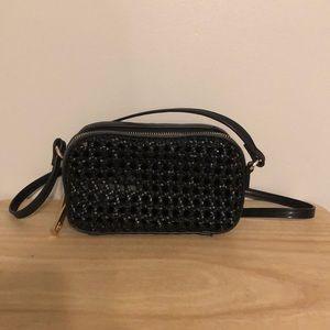 Topshop mini bag